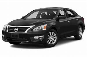 Manual De Usuario Nissan Altima 2013 En Pdf Gratis