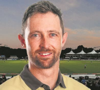 Devon conway, unsold at ipl 2021 auction, smashed 99* off just 59 balls ravichandran ashwin joked that conway was just 4 days late conway's knock helped new zealand beat australia by 53 runs in. Unsold at IPL auction, New Zealand's Devon Conway smashes 59-ball 99 - Nowslife