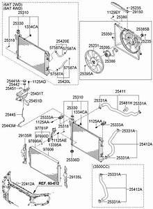 2015 Hyundai Santa Fe Engine Diagram : hyundai santa fe gasket radiator reservoir cap ~ A.2002-acura-tl-radio.info Haus und Dekorationen