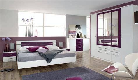 photo de chambre adulte modele de chambre a coucher pour adulte kirafes
