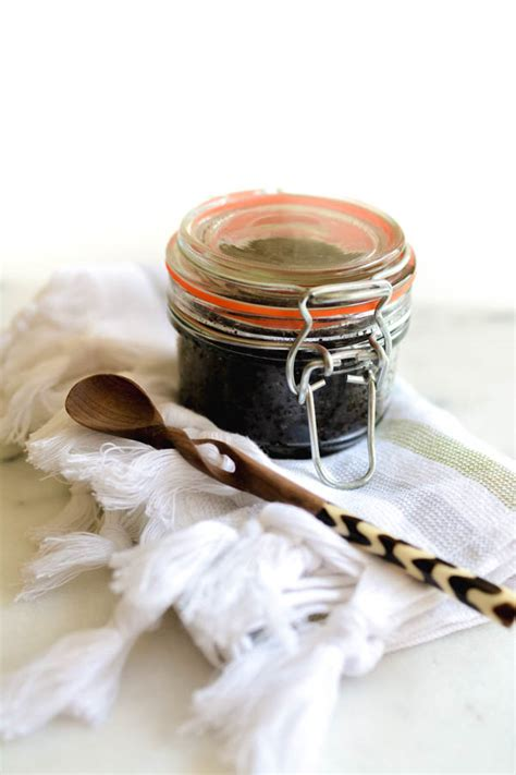 It is a great potential for cellulite treatment. DIY Coffee Scrub to Help your Cellulite with Only 3 Ingredients!