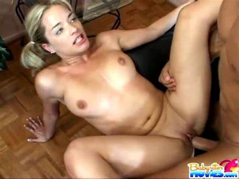 Youthful Latoya Pounding Fucks And Facialized