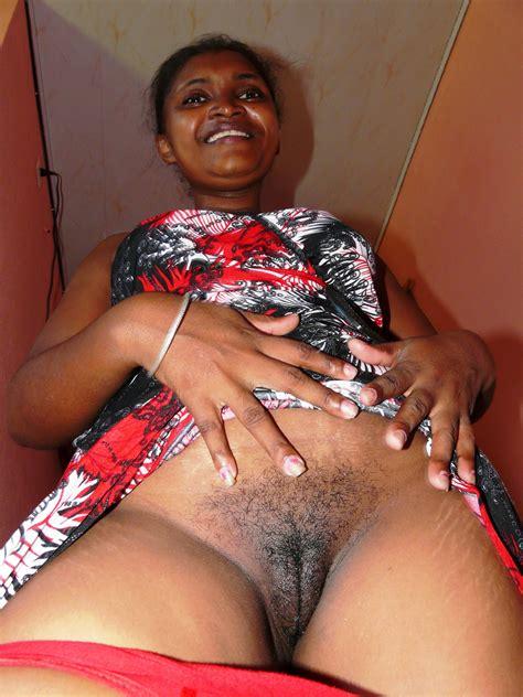 <a href='http://www.older-mature.net/ebony-mature-black-porn/276474.html'' target='_blank'> Ebony Mature Black Porn Image 276474</a>