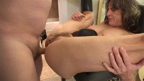 Xhamster Old Boy Mommy Holes Poor Granny Does Asshole Crack Muff Abuse Porn E2: Xhamster