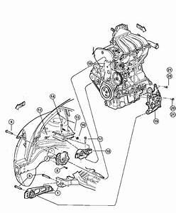 2007 Pt Cruiser Transmission Wiring Schematic : chrysler pt cruiser isolator transmission mount manual ~ A.2002-acura-tl-radio.info Haus und Dekorationen