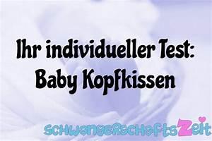 Kopfkissen Test 2016 : baby kopfkissen tipps zum test vergleich kaufen ~ Watch28wear.com Haus und Dekorationen