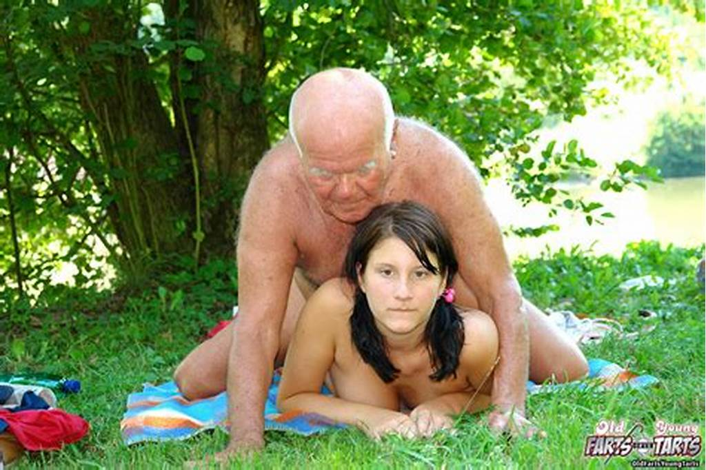 #Busty #Teenie #Girl #Helping #An #Old #Man #With #His #Heart #Attack