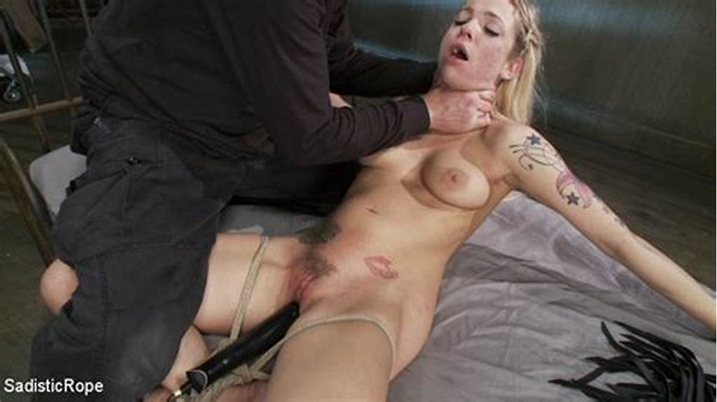 #Nipples #In #Bdsm #Torture