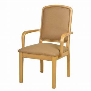 Chaise avec accoudoir salle a manger 9 idees de for Meuble salle À manger avec chaise salle a manger avec accoudoir