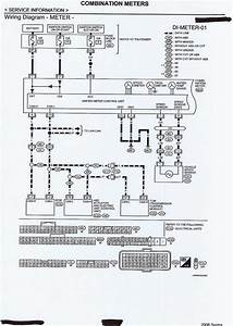 1998 Nissan Sentra Gxe Ignition Wiring Diagram