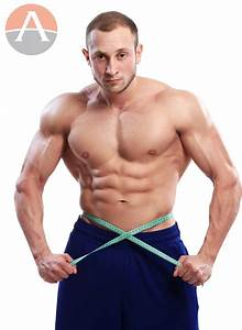 How To Dose Clenbuterol