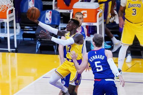 How close was lonzo ball to being traded? Lakers Hope To Extend Schroder Later This Season | Hoops ...