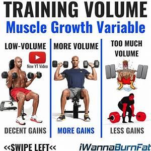German Volume Training Method With 6 Weeks Training Program