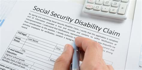 A few states have laws that require employers to provide disability insurance, but florida is not among them. California Disability Insurance Tax Form