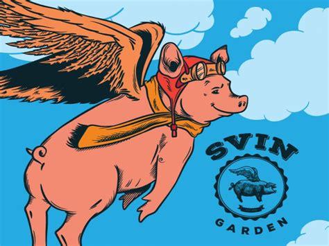 Svin Garden | Marijuana Producers | Stanwood, Washington ...