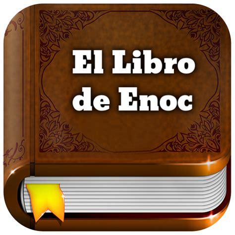 Libro el libro de enoc autor varios autores. El Libro De Enoc Pdf Descargar Gratis - Caja de Libro