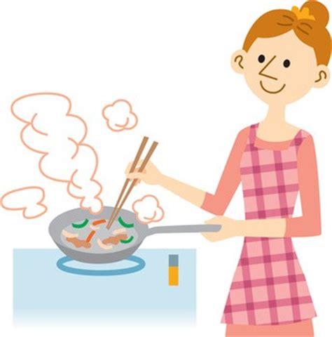 faire l amour dans la chambre faire l amour dans la cuisine 28 images femme faire la