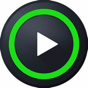 X Free Movie : xplayer video player all format v1 3 6 3 unlocked latest apk4free ~ Medecine-chirurgie-esthetiques.com Avis de Voitures