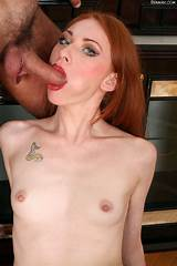 Redhead pussy videos free galleries