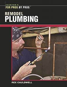 10 Best Rex Cauldwell Plumbing  U0026 Household Automation