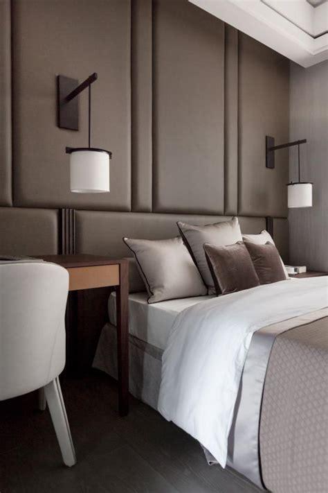 couleur de chambre à coucher adulte best couleur de chambre a coucher moderne contemporary