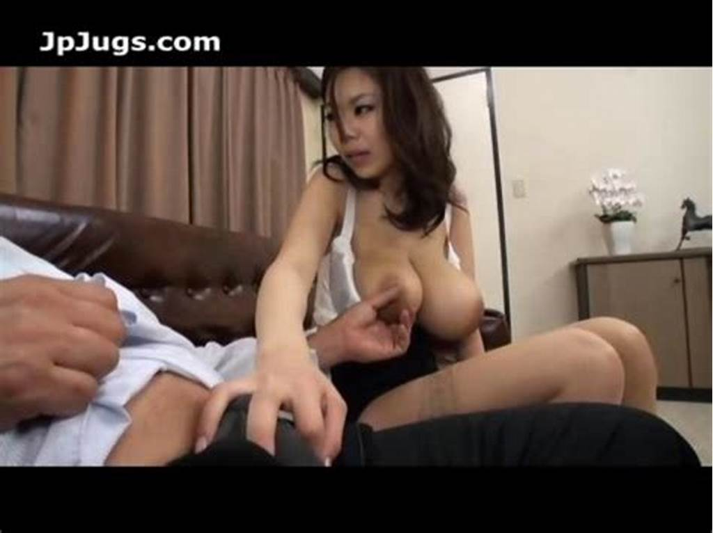 #Showing #Xxx #Images #For #Chinese #Boss #Xxx