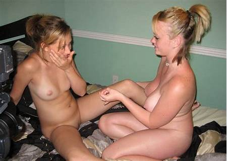 Nude Teens Situations Sexy
