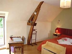 bien chambre d hote saint aignan sur cher 3 chambre With chambre d hote saint aignan sur cher