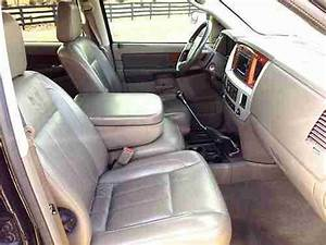 Find Used Dodge Ram 2500 Mega Cab Diesel 6 Speed Manual