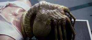 Equipment Tracker Facehugger Xenopedia Fandom Powered By Wikia