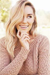 Lauren Conrad Style Book Related Keywords & Suggestions ...