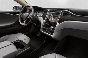 2020 Tesla Model S Performance: Review, Trims, Specs, Price, New Interior Features, Exterior ...