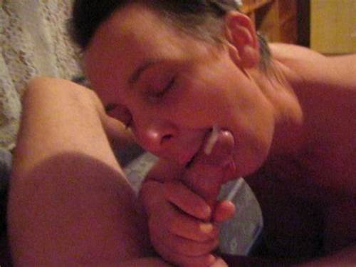 Son Swallowing Sons Cumshot #Short