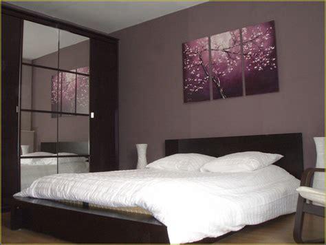 couleur de chambre à coucher adulte couleur de peinture pour chambre adulte chambre