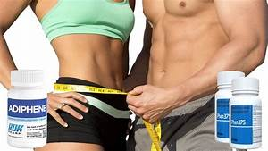 Top Rated Weight Loss Pills That Work  For Women  U0026 Men  Most Effective  Healthy