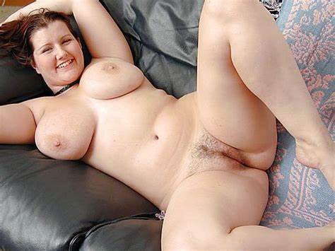 Chunky Bbw Doggystyled After Sucks