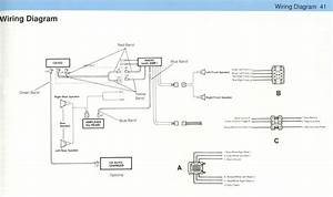 Clarion Cz102 Wiring Diagram