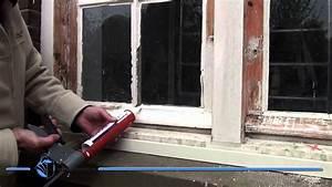 Klebereste Entfernen Fenster : fenster kitten wie ein profi renoglas dauerelastischer fensterkitt youtube ~ Watch28wear.com Haus und Dekorationen