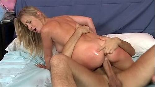 Assfuck Fingering And Pussylicking #Casi #James #Ass #Fingered #While #Fucking