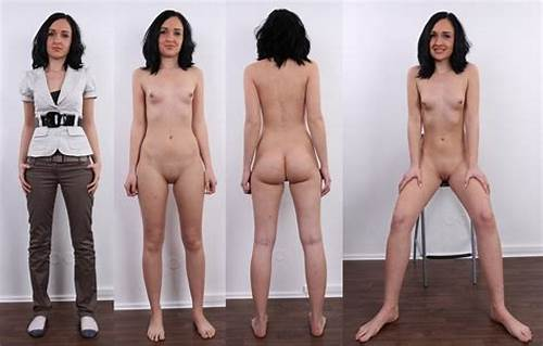Youthful Tight Asshole Sex Casting #Clothed #And #Nude