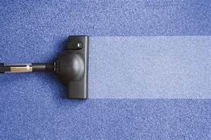 Teppich Reinigen Kosten : kosten f r die teppich reinigung ~ Yasmunasinghe.com Haus und Dekorationen