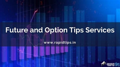 The call and the put. Future and Option Tips - Free F&O Tips   Best Option Tips ...