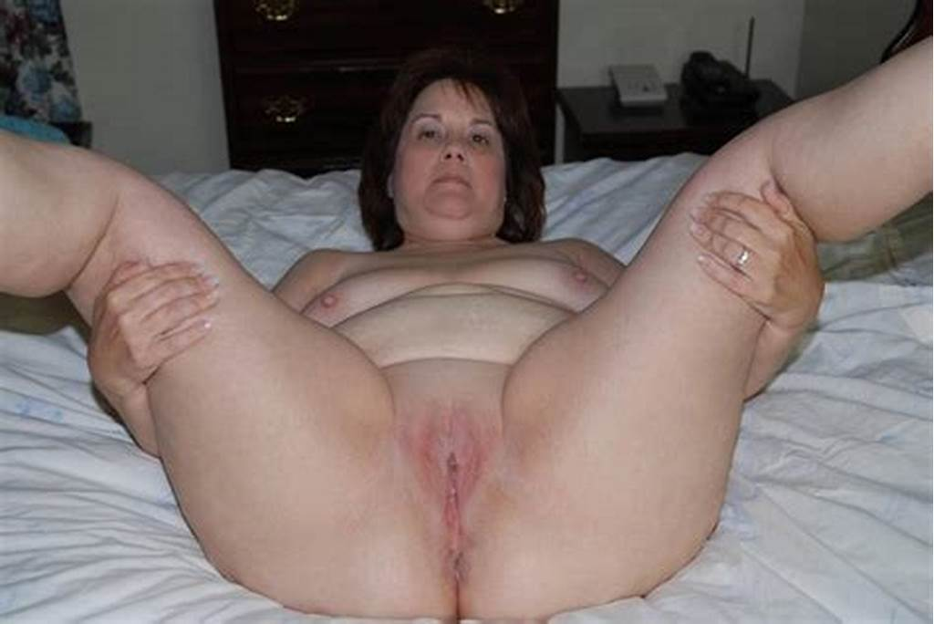 #Spread #Pussy #Pics #Mostly #Amateur #6