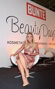 Jennifer Knäble Insta : jennifer kn ble tv und event moderatorin offizielle website von jennifer kn ble ~ Watch28wear.com Haus und Dekorationen