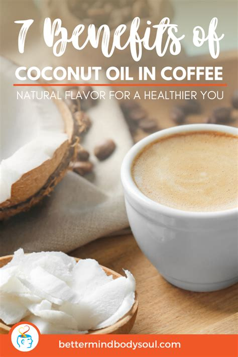 When i first heard about the idea, i couldn't imagine those flavors complementing each other. 7 Ways Coconut Oil In Coffee Will Benefit You in 2020 (With images) | Coconut oil coffee, Coffee ...