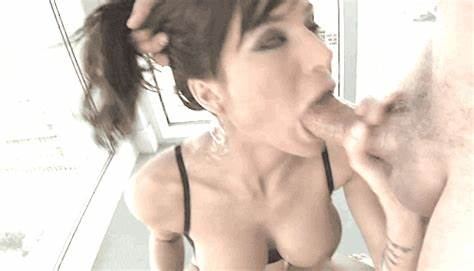 Gags Hefty Cocks In Swinger Fucks