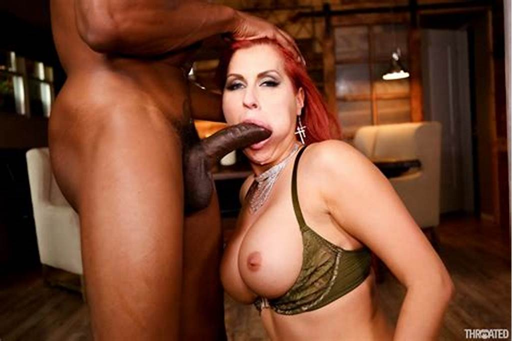 #Monster #Black #Cock #Penetrates #Savana #Styles #Mouth