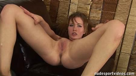 Port Nude Teen