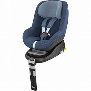 Maxi Service Auto : maxi cosi auto kindersitz pearl nomad blue 2018 otto ~ Gottalentnigeria.com Avis de Voitures