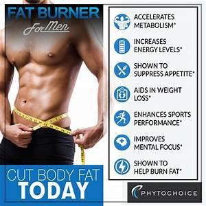 Best Diet Pills That Work Fast For Men Natural Weight Loss Men Belly Fat Burner
